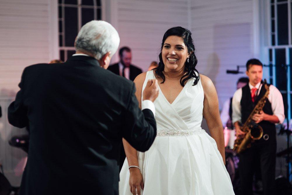 mercury-hall-wedding-ac041