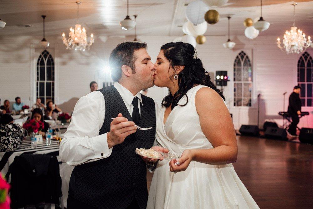 mercury-hall-wedding-ac045