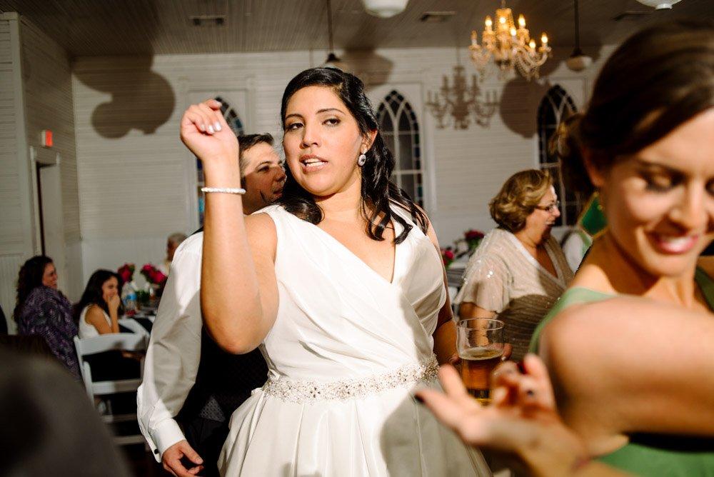 mercury-hall-wedding-ac048