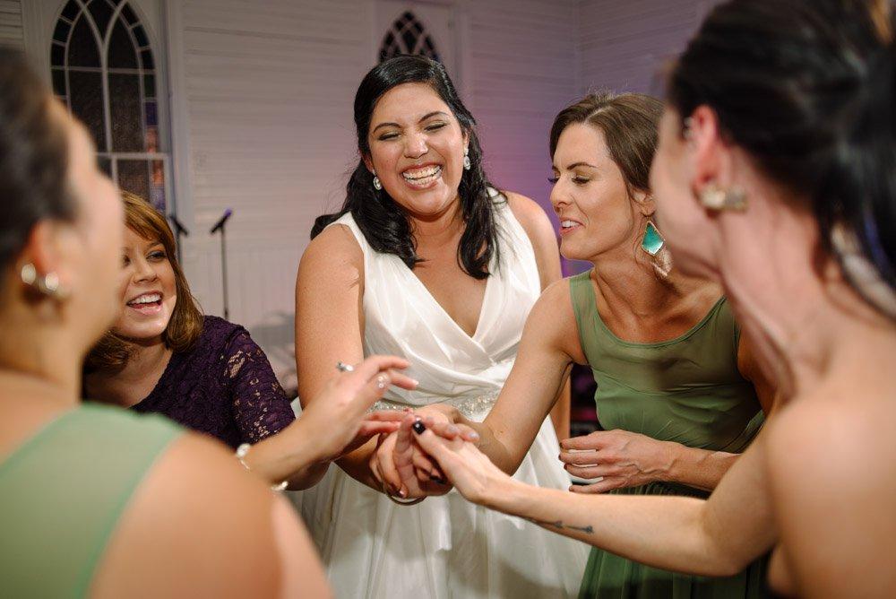 mercury-hall-wedding-ac051