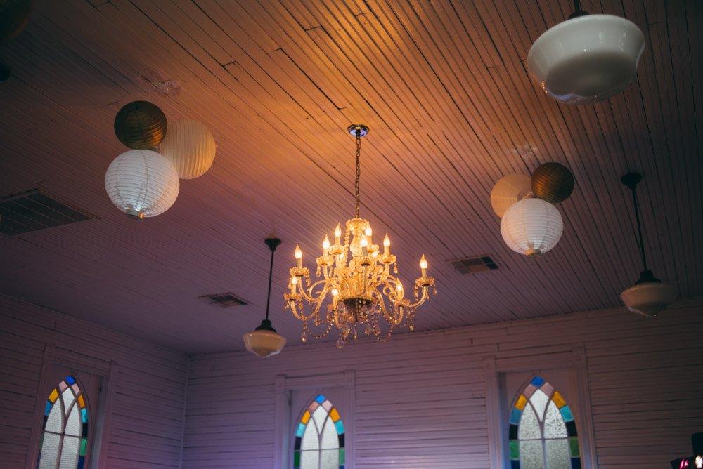 mercury-hall-wedding-details