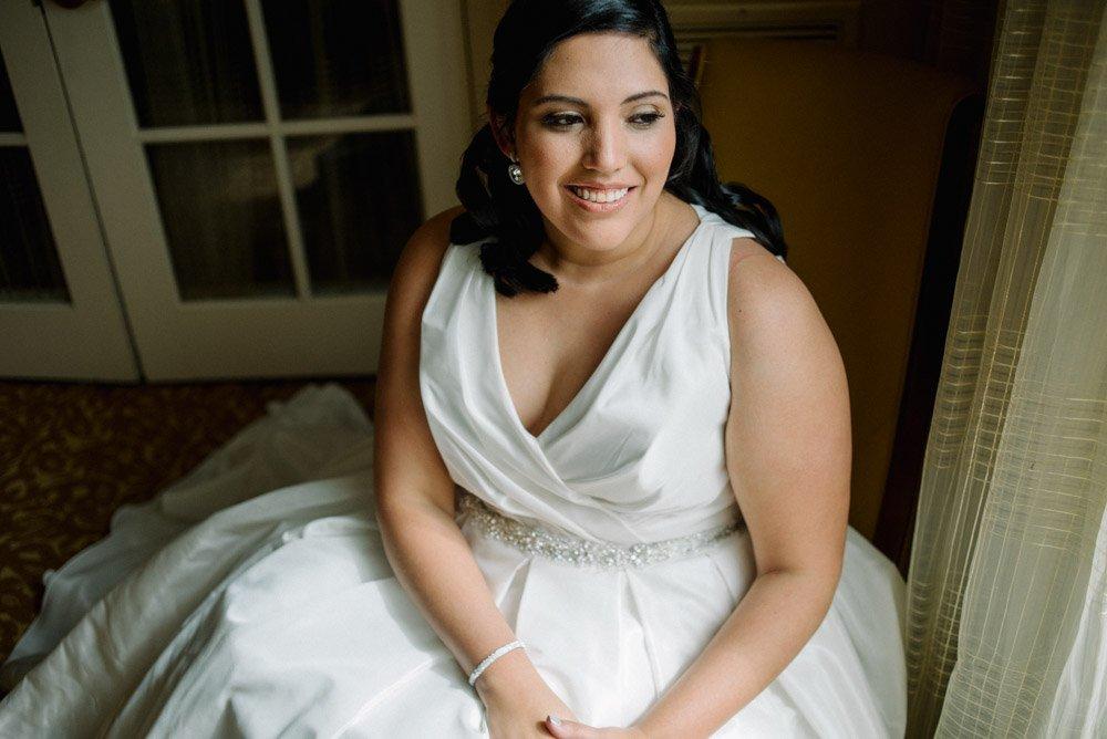 mercury-hall-wedding-ac061