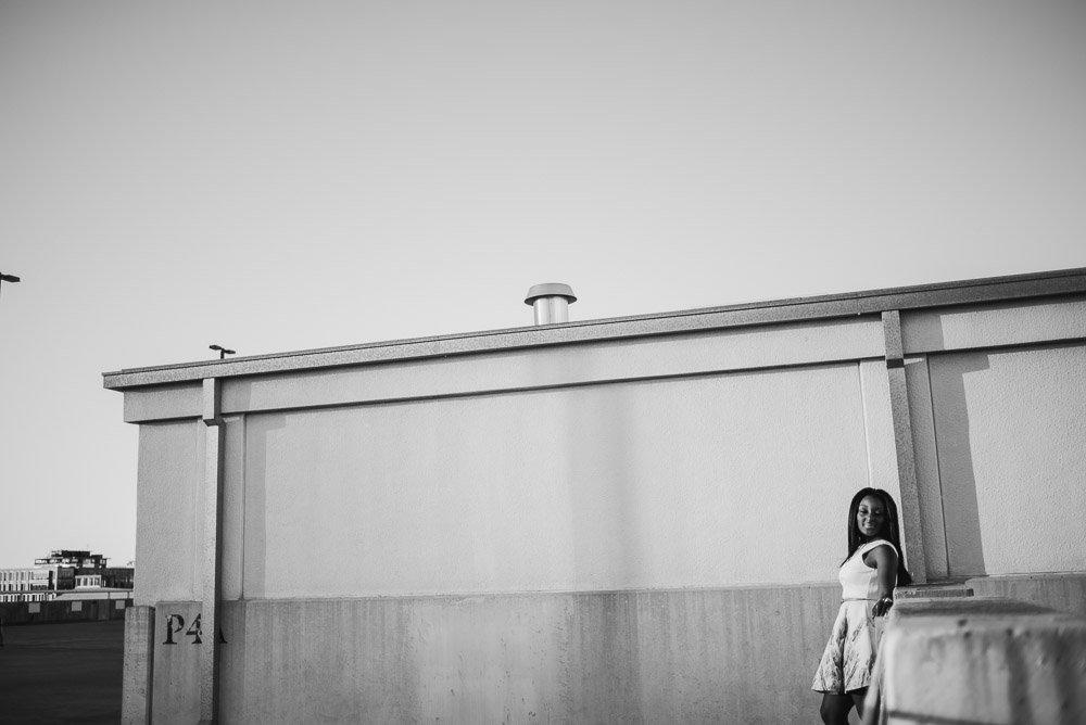 texas state senior portraits, senior portrait photographer, graduation portrait photography, austin graduation portrait photographer, class of 2015 graduation portraits, senior picture photographer, best austin graduation portrait photographer, modern senior portrait photography