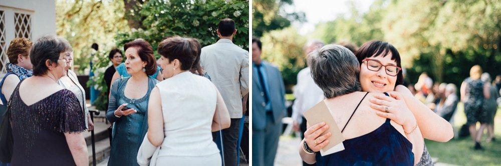 photojournalistic wedding photography in central texas, professional austin texas wedding photographer