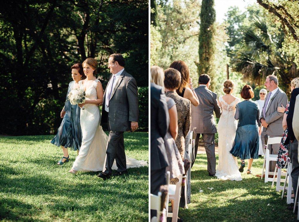 modern wedding photography for creative brides, honest and truthful wedding photographer in austin texas, ally and matt laguna gloria, laguna gloria wedding photography