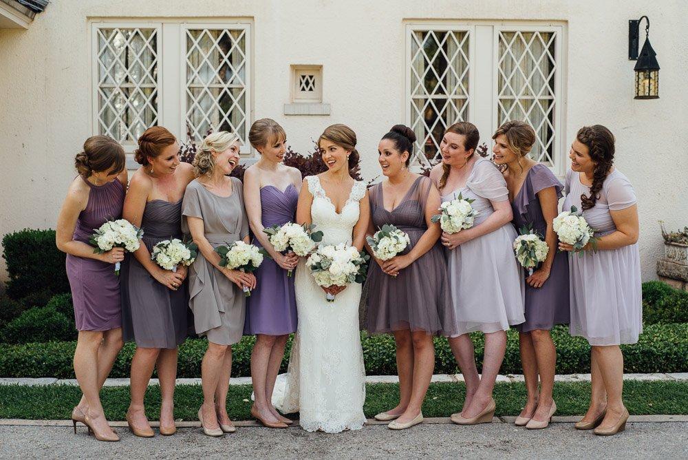 laguna-gloria-austin-wedding-photos