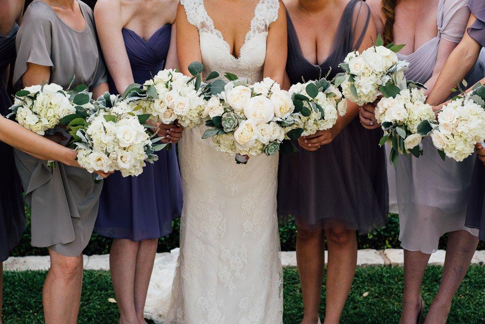 laguna-gloria-austin-wedding
