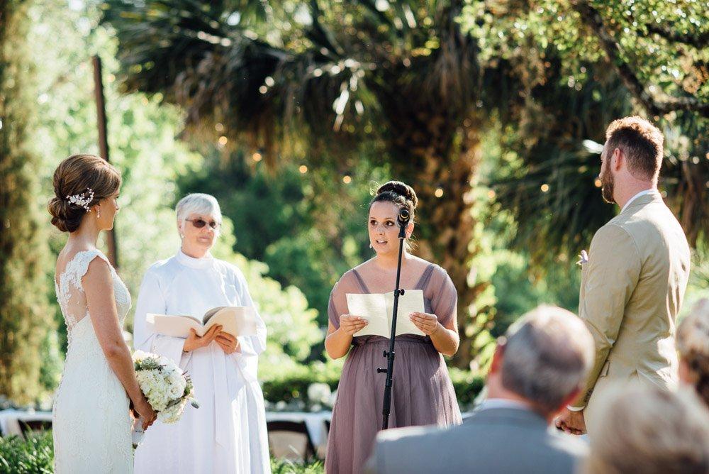 laguna gloria austin, austin wedding photographer, laguna gloria austin wedding photography, spring wedding at the contemporary austin, modern austin wedding photographer