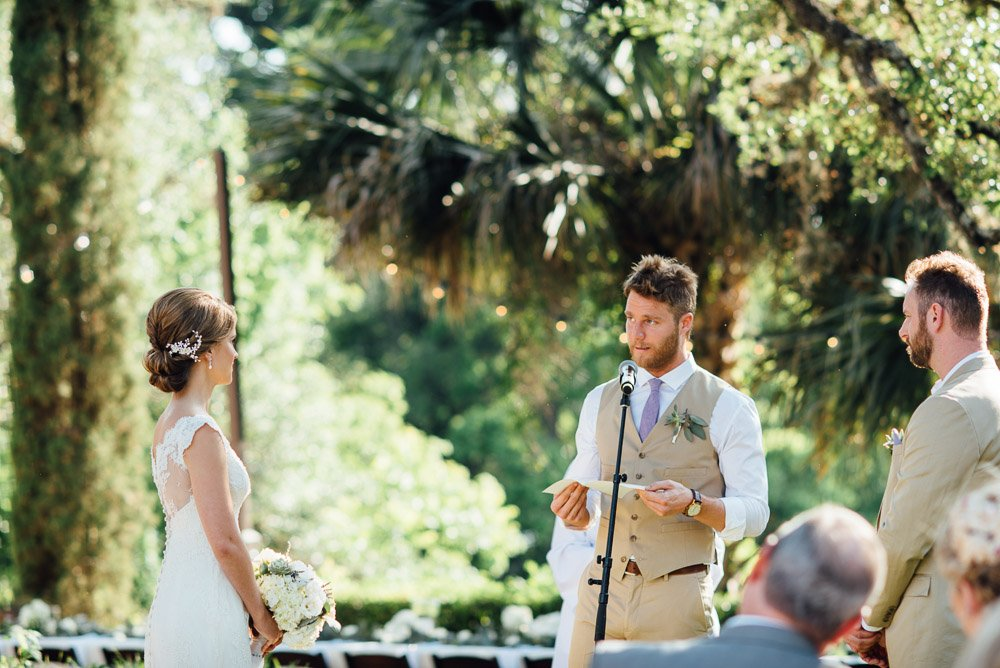 laguna-gloria-austin-wedding-photos-4157