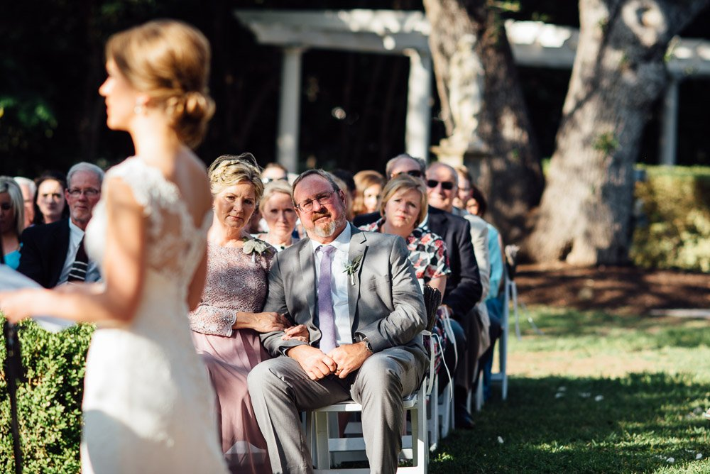 laguna-gloria-austin-wedding-photos-4173