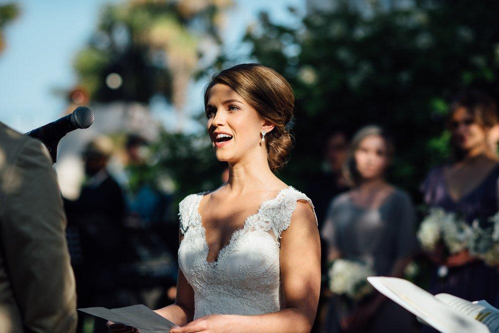 laguna-gloria-austin-wedding-photos-4178