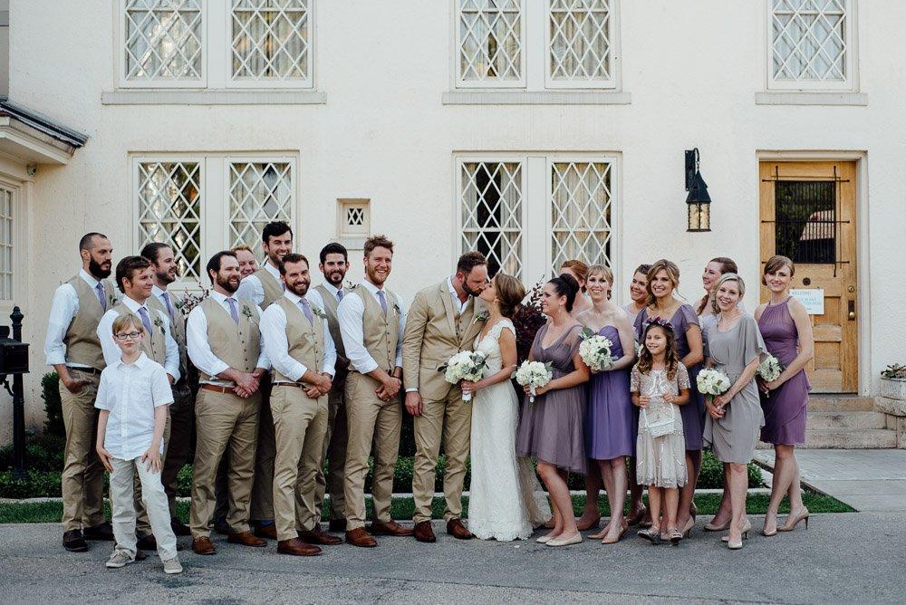 creative austin wedding photography for modern brides
