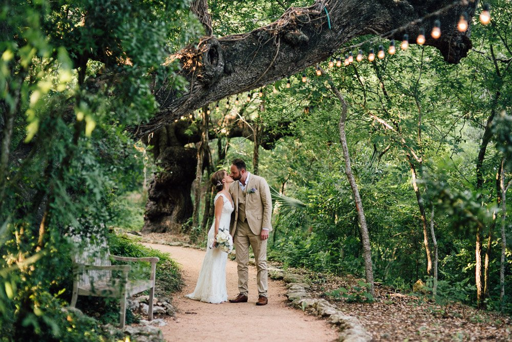 laguna-gloria-austin-wedding-photos-ally-matt