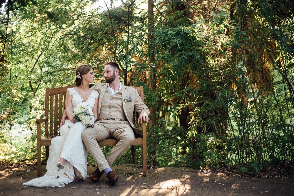laguna-gloria-austin-wedding-photos-4397