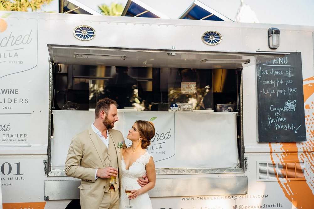 laguna-gloria-austin-wedding-photos-4513