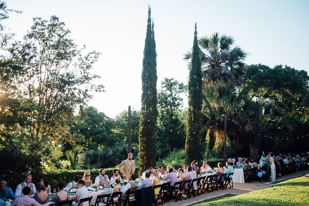 laguna-gloria-austin-wedding-photos-4556