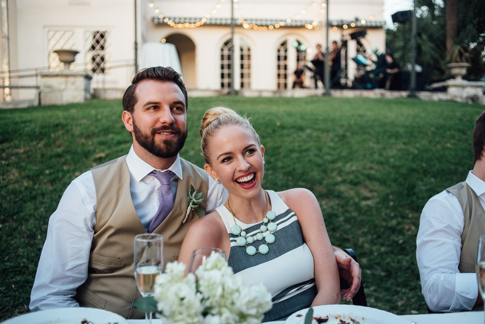 laguna-gloria-austin-wedding-photos-4564