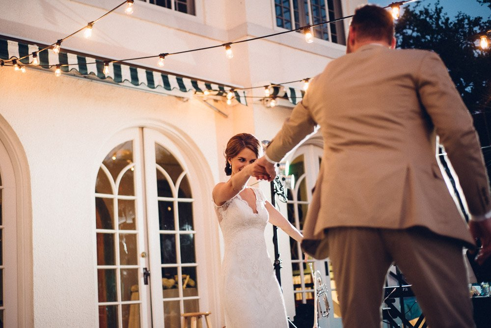 laguna-gloria-austin-wedding-photos-4603
