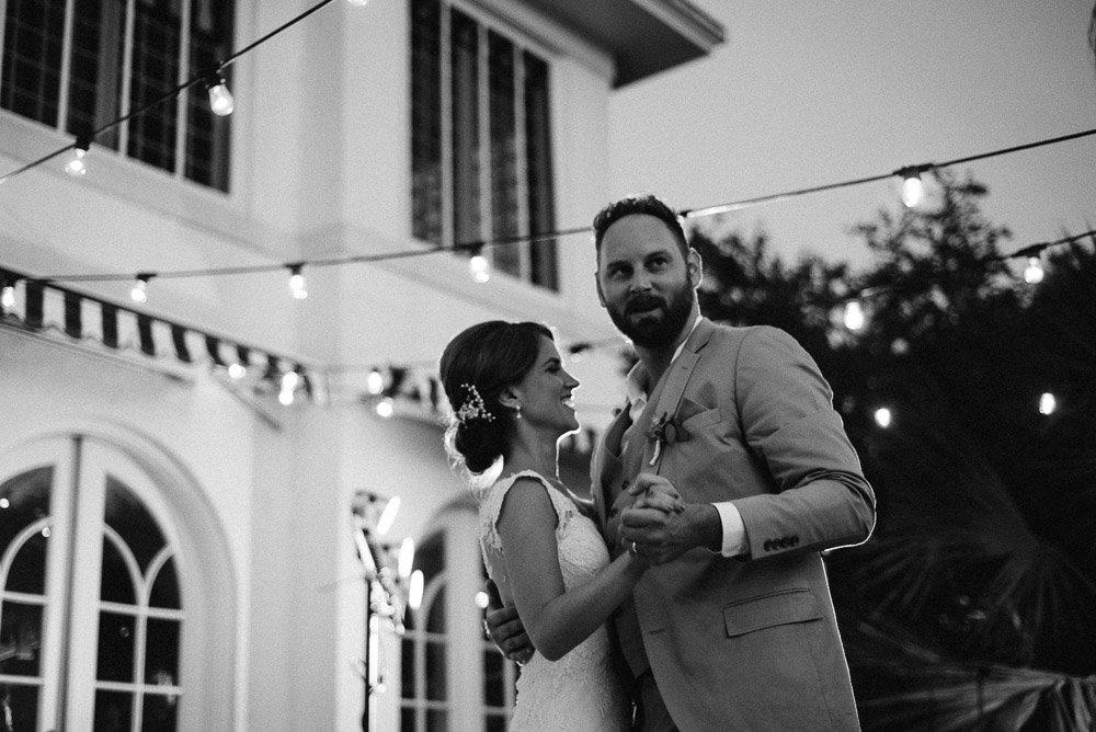 laguna-gloria-austin-wedding-photos-4605
