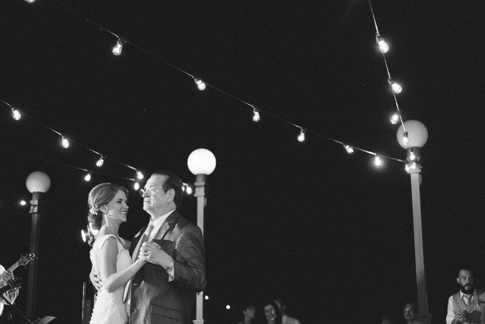 laguna-gloria-austin-wedding-photos-4758