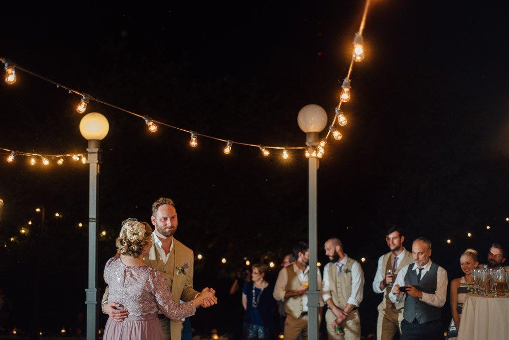 laguna-gloria-austin-wedding-photos-4778