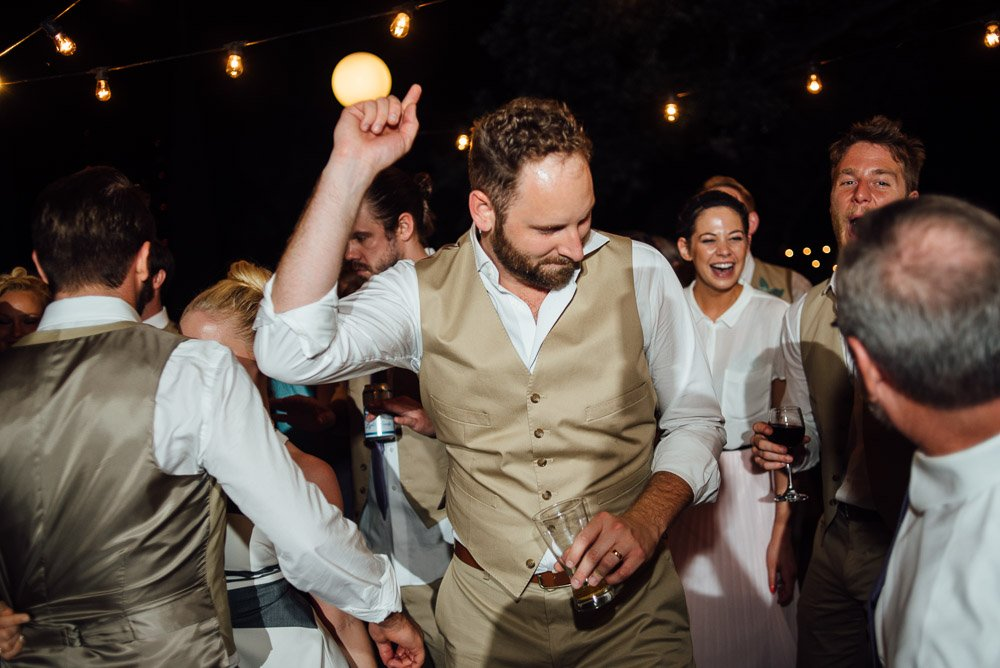 laguna-gloria-austin-wedding-photos-4948