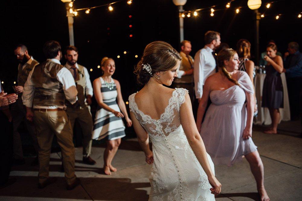laguna-gloria-austin-wedding-photos-5058