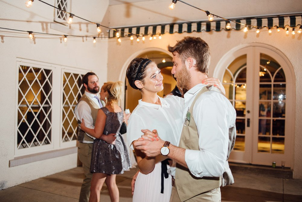 laguna-gloria-austin-wedding-photos-5100