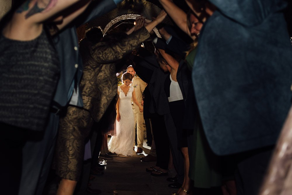 laguna-gloria-austin-wedding-photos-5162