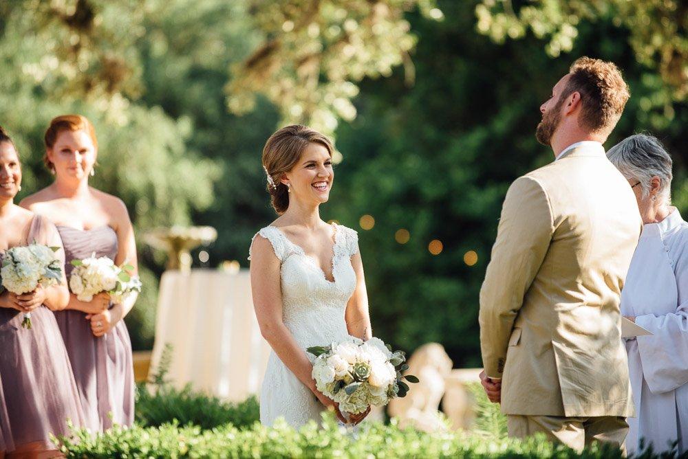 laguna gloria wedding photography, spring wedding in austin, garden wedding photography