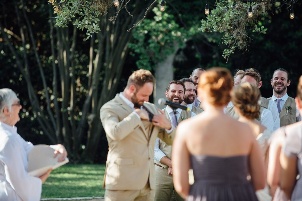 candid wedding photographer in austin