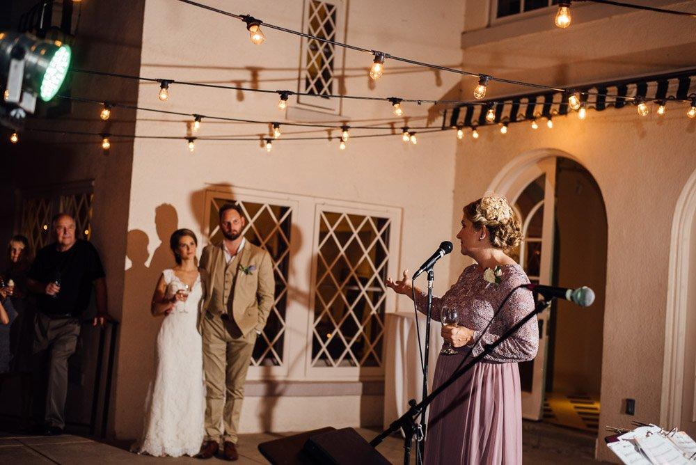laguna-gloria-austin-wedding-photos-6502