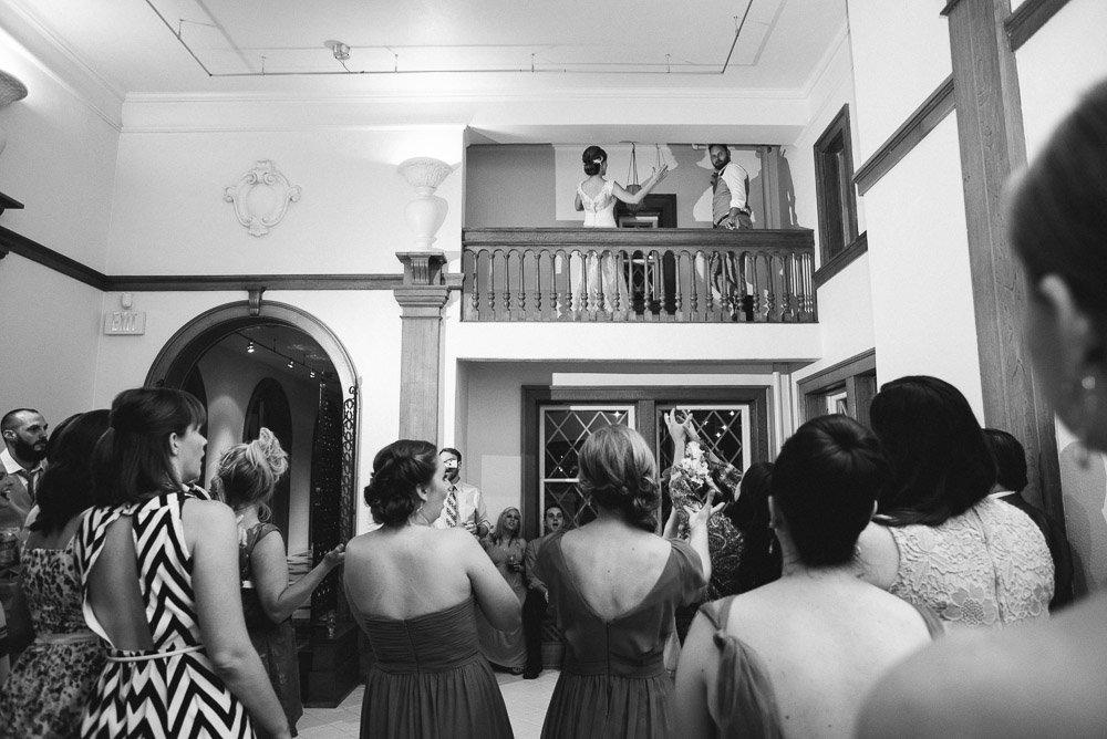 laguna-gloria-austin-wedding-photos-6755