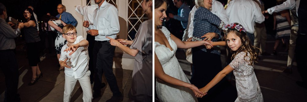 laguna-gloria-wedding-ally-matt009