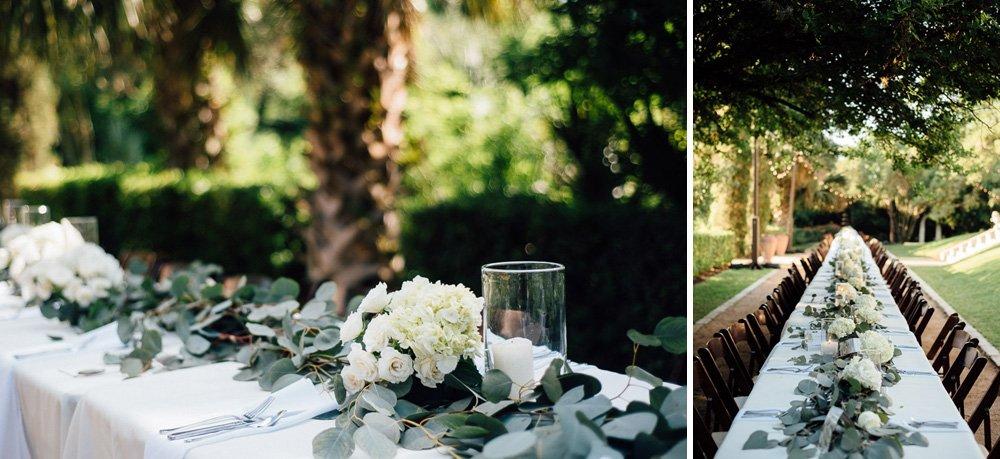 laguna-gloria-wedding-ally-matt016
