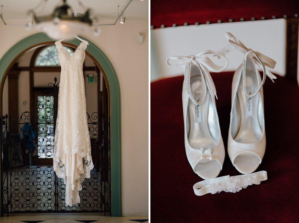 unbridaled-laguna-gloria-wedding001