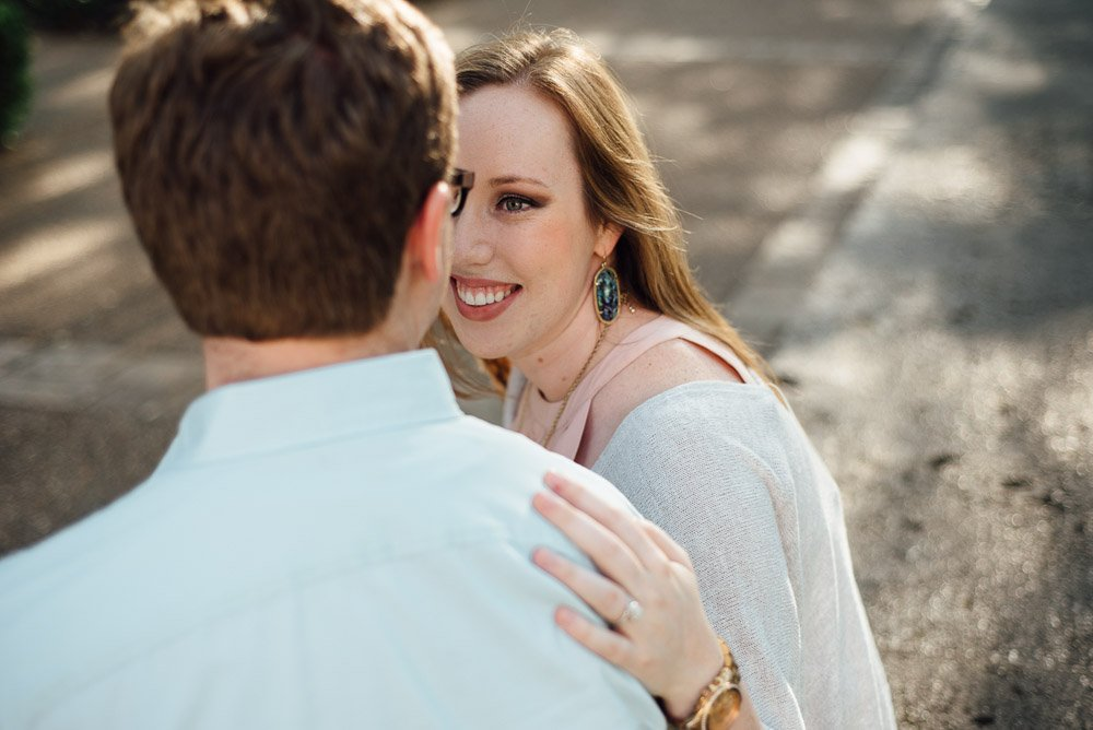 downtown_engagement_photos_austin