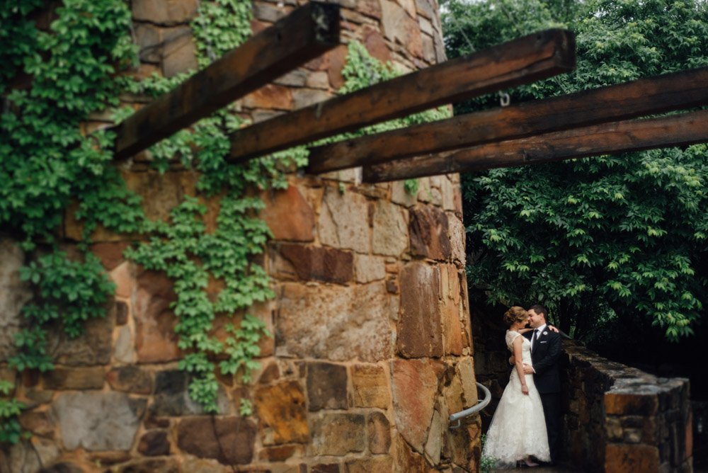 austin wildflower center wedding photographer creative, natural light wedding photography at wildflower center, natural wedding at ladybird johnson wildflower center