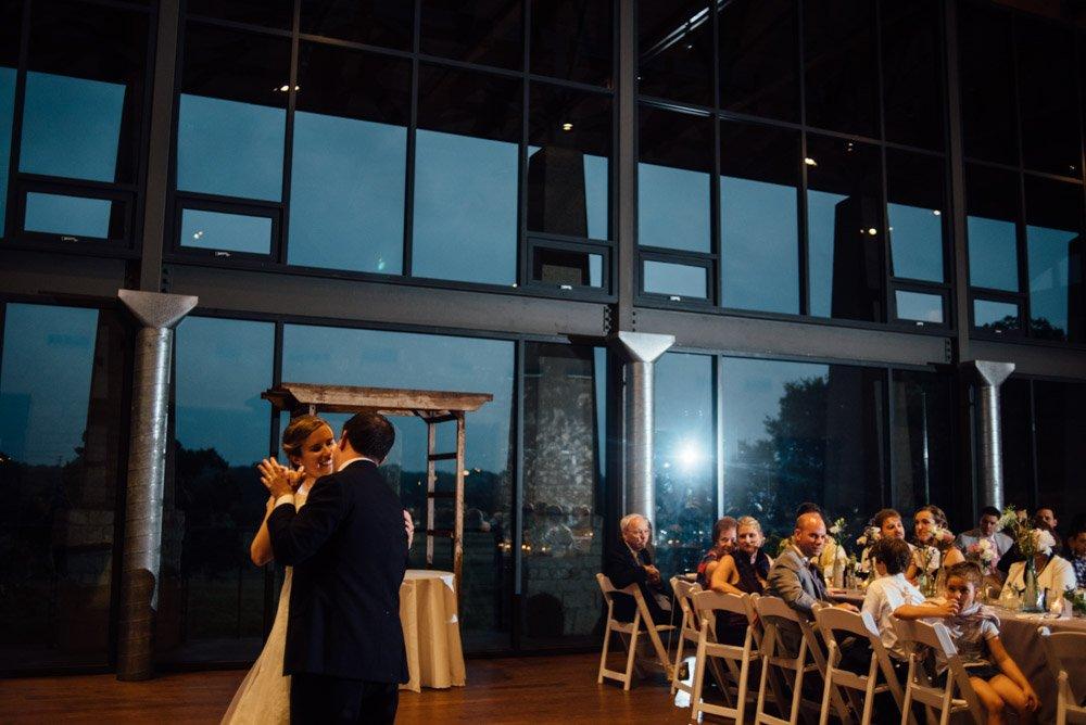 austin-spring-wildflower-center-wedding-37