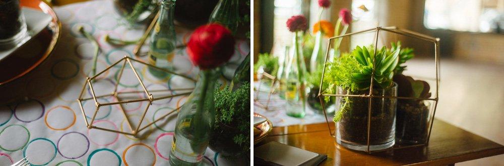 spring_neon_geo_modern_wedding002