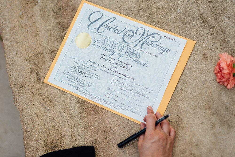 same-sex-wedding-license-texas-014