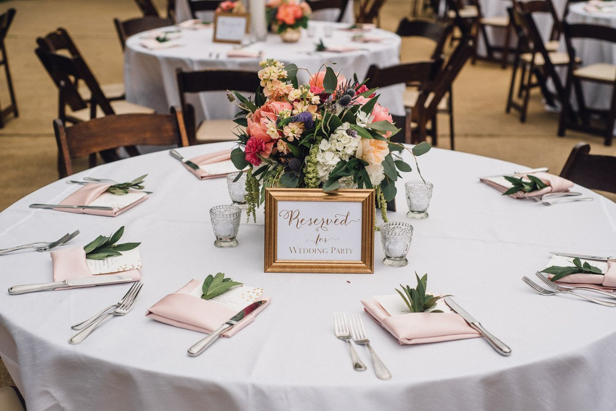 UT Golf club wedding, pink and gold romantic outdoor wedding austin, romantic wedding photography, UT Golf club wedding austin texas, texas romantic pink and gold wedding, romantic pink spring floral centerpieces
