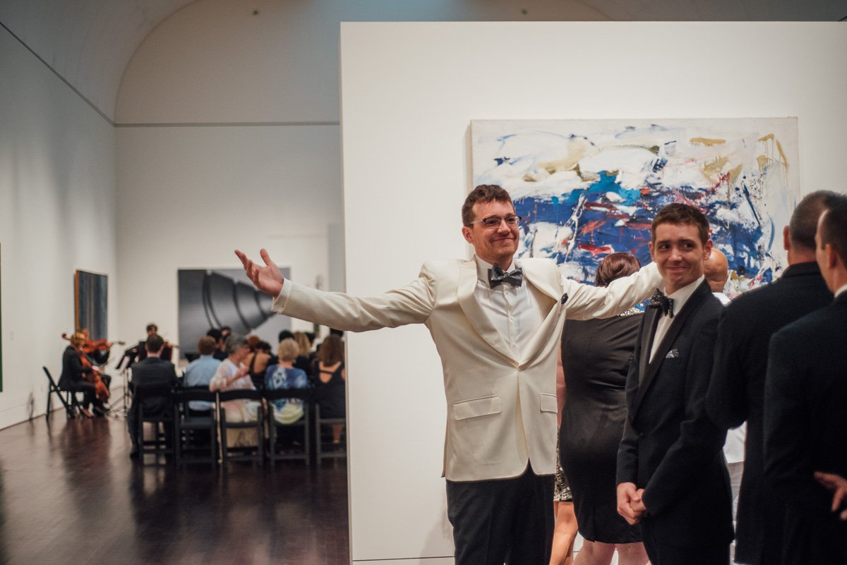 Blanton_Museum_Wedding-4