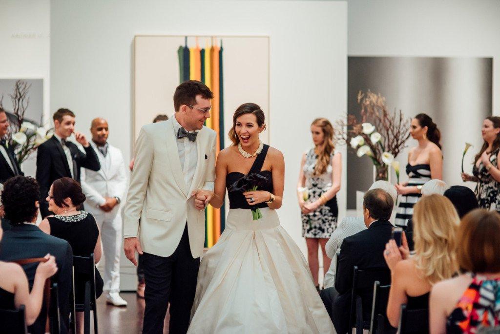 awesome austin wedding photography