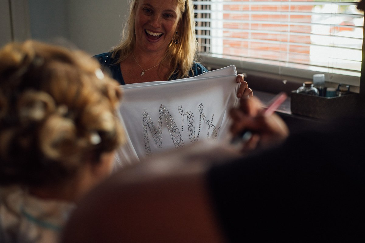 victory arts center documentary wedding photography