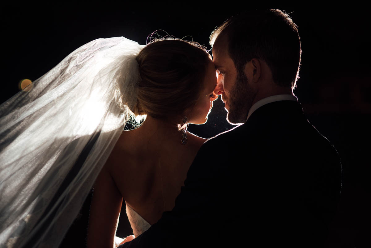 victory arts center wedding-9664