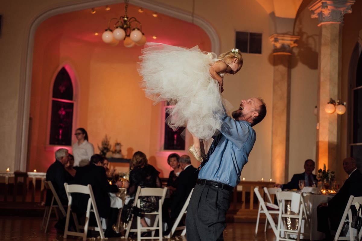 victory arts center wedding-9808