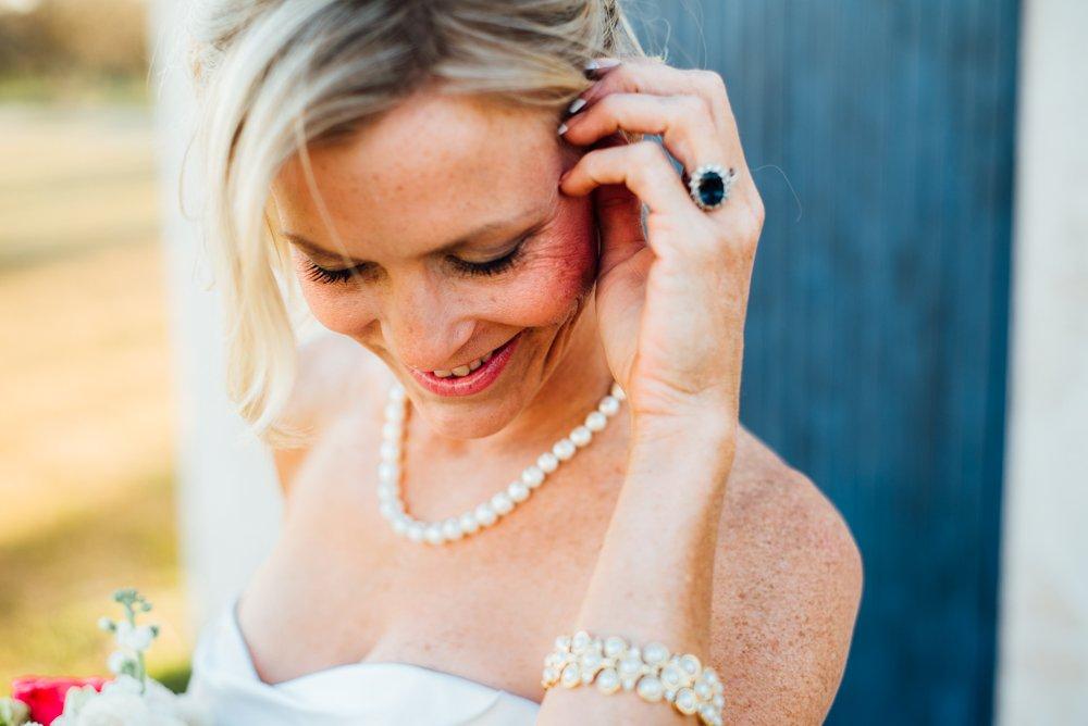 bridal portrait ideas in austin, destination wedding bridal portraits, le san michele austin, austin bridal portraits