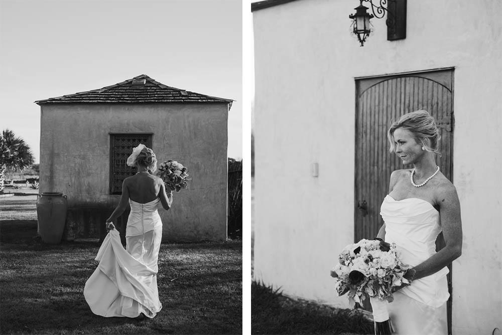 le san michele bridal portraits best places to take bridal portraits in austin texas