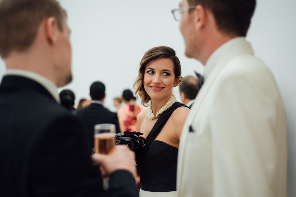 blanton-musuem-wedding003